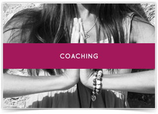 start-tile-coaching