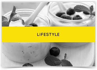start-tile-lifestyle-1